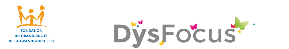Dysfocus