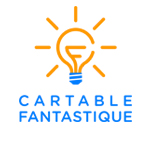 VdS_logos_cartable