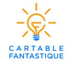 VdS_logos_cartable