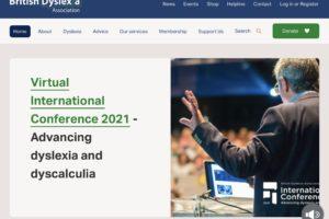 Site Web BDA