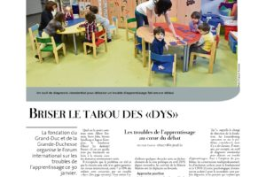 Le-Jeudi_Briser-le-Tabou-des-Dys_Le-CLUB-du-14-1-au-20-01-2016-2-pdf