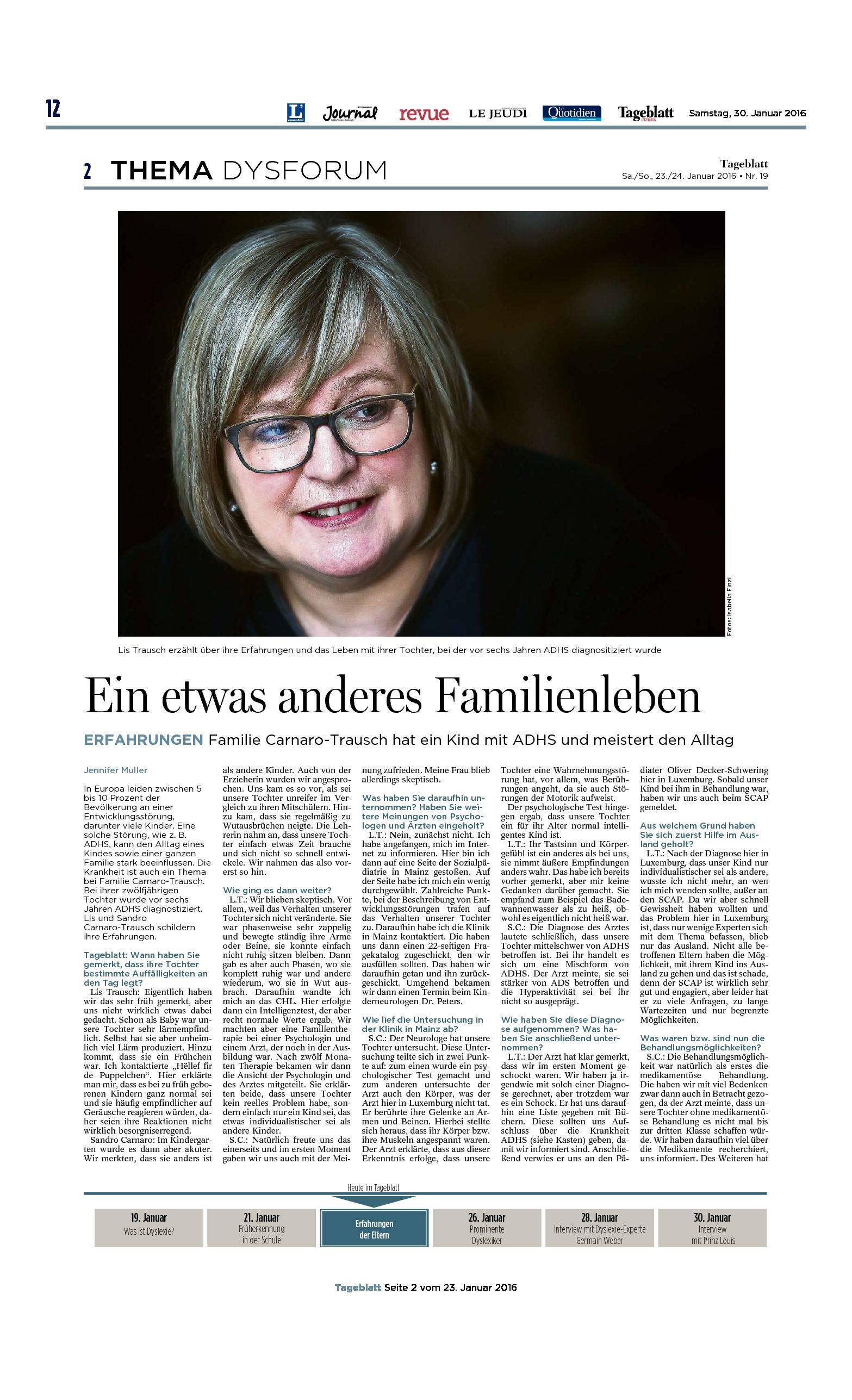 Tageblatt_Ein-etwas-anderes-Familienleben_23-24-01-2016-1-pdf